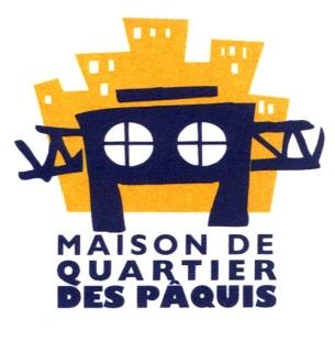 MQPaquis