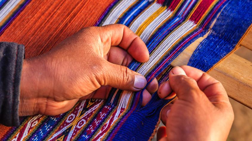 Protection des savoirs autochtones : point de vue personnel sur les négociations internationales à l'OMPI